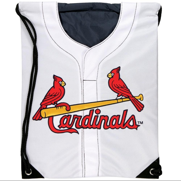 Men's Fashion, Men, stlouiscardinal, Backpacks