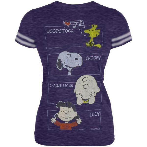 cute, Women's Fashion, Tops & T-Shirts, peanut