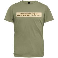Old Glory, Fashion, Men's Fashion, Tops & T-Shirts