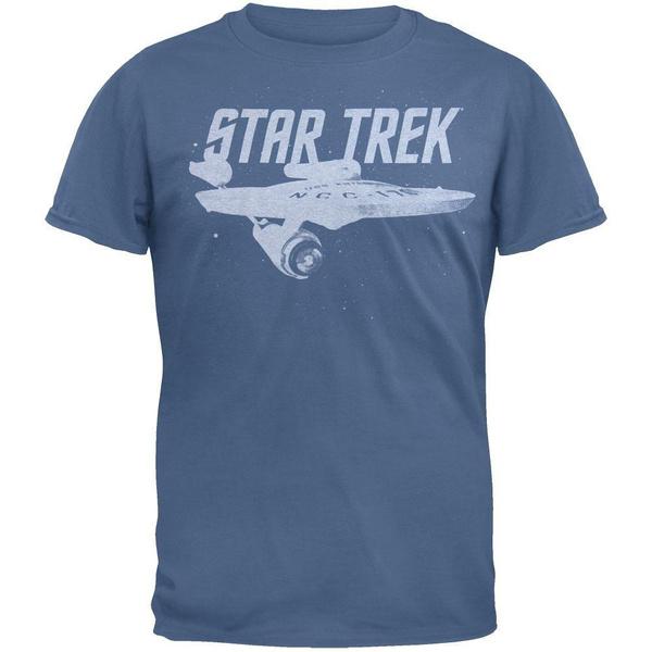 T Shirts, Fashion, Tops & T-Shirts, Awesome