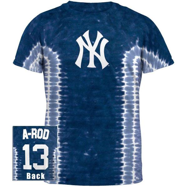 T Shirts, Fashion, Tops & T-Shirts, New York Yankees