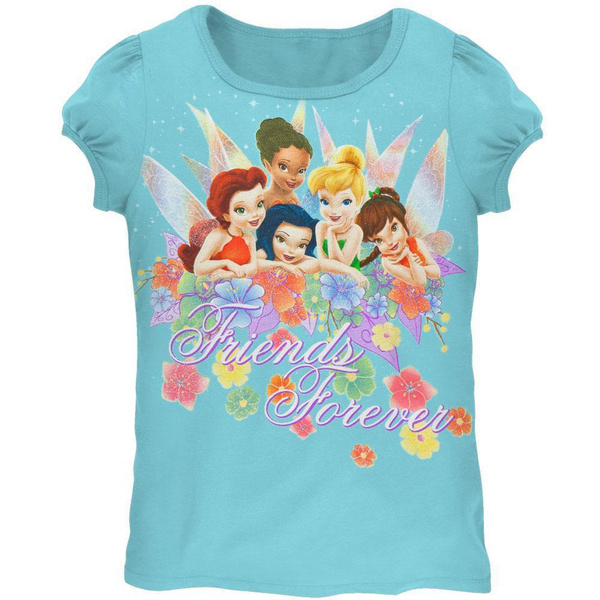 juvenile, Fashion, Awesome, disneyfairie