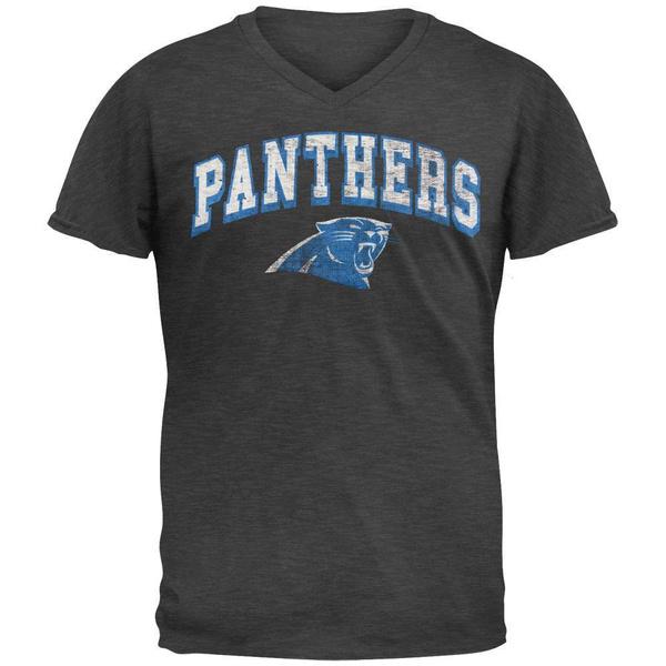 Carolina Panthers, Fashion, Awesome, Football