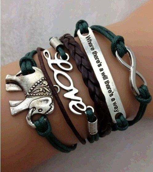 Jewelry, Fashion Bracelet, Bracelet, Accessories & Supplies