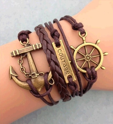 Infinity, Jewelry, Bracelet, Accessories & Supplies