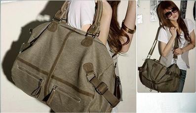 Shoulder Bags, handbags purse, Totes, backpacksampbag