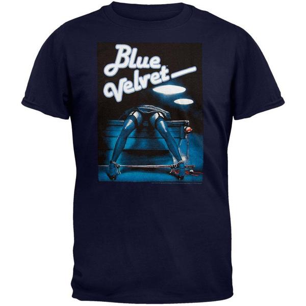 Blues, Fashion, velvet, Awesome