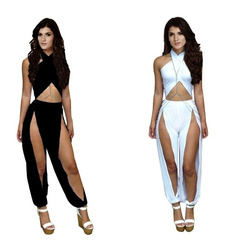 women dress, club dresses, Jumpsuits & Rompers, long dress