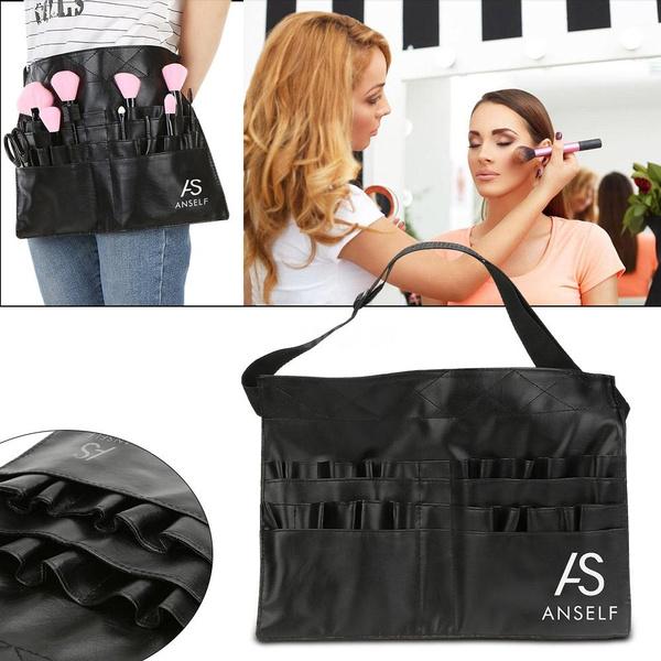 Fashion Accessory, Fashion, Beauty, Health & Beauty