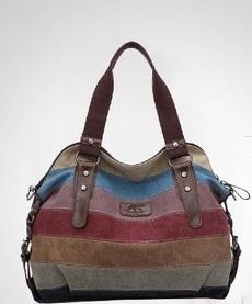 Shoulder Bags, womenshandbagsamppurse, Tote Bag, Womens Wallet