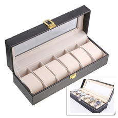 Box, case, cool watches, Jewelry