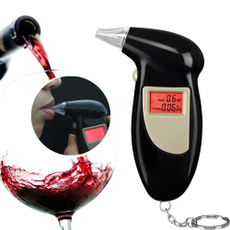 digitalalcoholtester, alcoholanalyzer, alcoholtester, breath