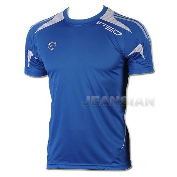 Blues, Fashion, newmenfashionshirt, Cool T-Shirts