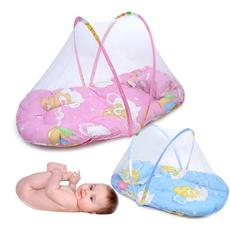 babybedcrib, babysleepingpillow, fashionmosquitonet, foldingmosquitonet
