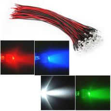 brightlamp, neonwirelight, carinteriorlight, Head Lamp