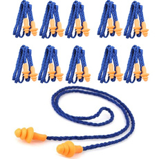 siliconeearplug, reusableearplug, hearingprotectionearplug, earplug