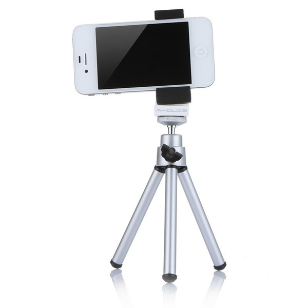 rotatable, standholder, Iphone 4, iphone 5