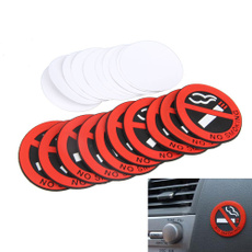 doorwindowdecal, Cars, Stickers, cardecoration