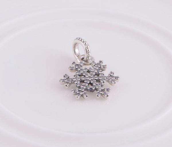 Sterling, Charm Bracelet, sterling silver, silvercharm