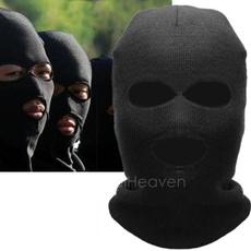 coverneck, unisex, Winter Warm, guardscarf