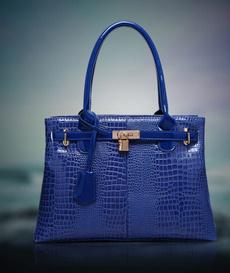 women bags, Shoulder Bags, Fashion, Elegant