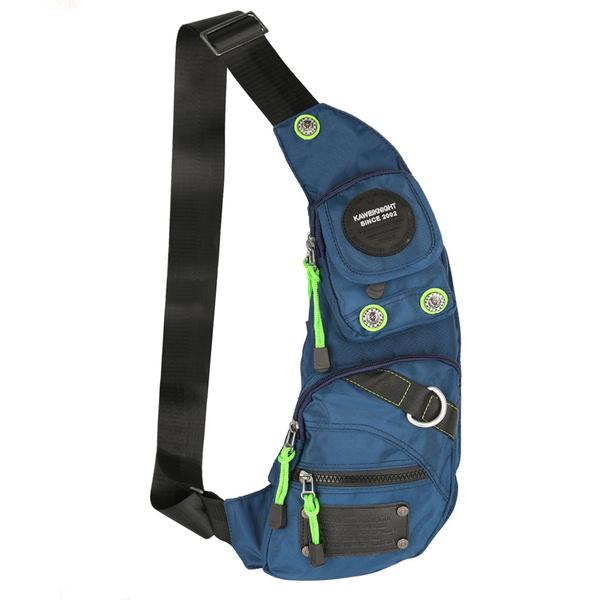 Bicycle, messengershoulderbag, Hiking, nylonshoulderbag