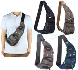 Bicycle, messengershoulderbag, Hiking, nylonshoulderbag