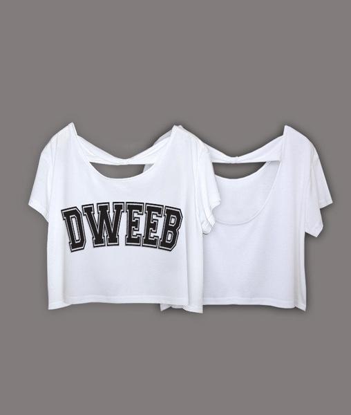 Fashion, crop top, Workout, dweeb