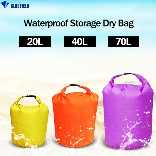 waterproof bag, Foldable, drybag, Backpacks