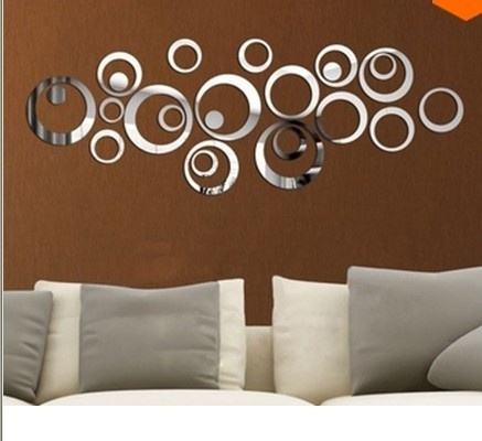 Home Decor, bedroom, decoration, partylight