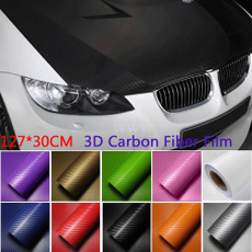 Automobiles Motorcycles, Car Sticker, carcover, Cars