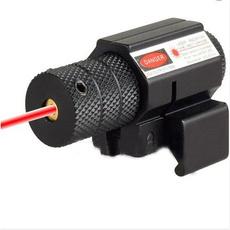 Laser, reddotlaserscope, reddotlasersight, pistol