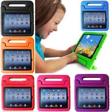 case, iPad Mini Case, Apple, eva
