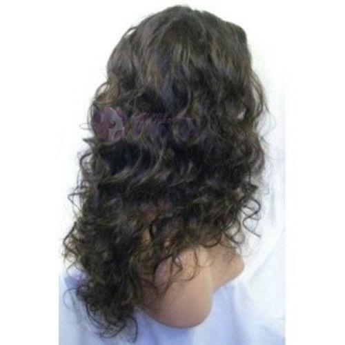 wig, womenfashionbeautywig, straightwig, Lace