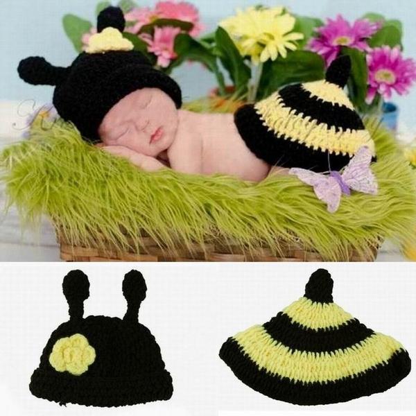 kidscostume, infantsamptoddler, baby hats, newborn