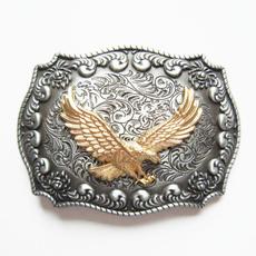 Eagles, Fashion Accessory, gurtel, western belt buckle
