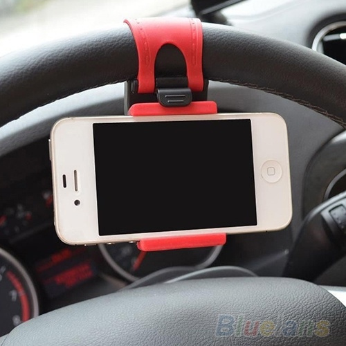 iphone 5, phone holder, Gps, Cars