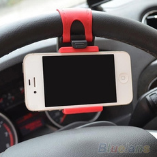 iphone 5, phone holder, Gps, Cars