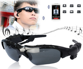 smartsunglasse, wirelesssunglassesheadphone, Sunglasses, bluetooth headphones