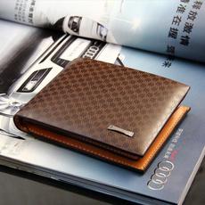 zippers, designerwalletformen, front pocket wallet, menbusinesswallet