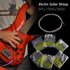 guitarstring, Fender, Instrument Accessories, musicinstrument