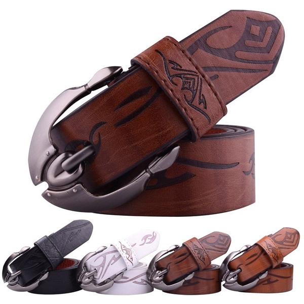 Fashion Accessory, slim, leather strap, leather