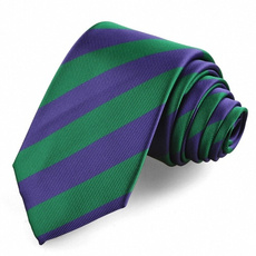 mens ties, men ties, silktieforman, Necktie