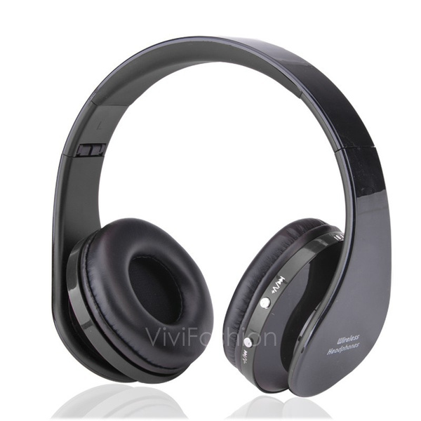 bluetoothstereoheadsetwithmicrophone, bluetooth40, bluetoothstereoheadset, bluetooth headphones
