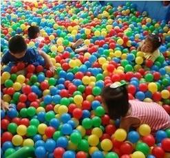 Ball, Marine, marineball, multicolor