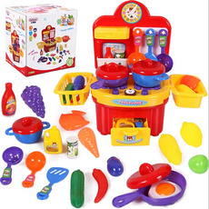 multifunctiontoy, Kitchen & Dining, Toy, Kitchen & Home