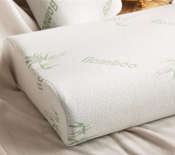 Fashion, bamboofiberpillow, Home & Living, Pillowcases