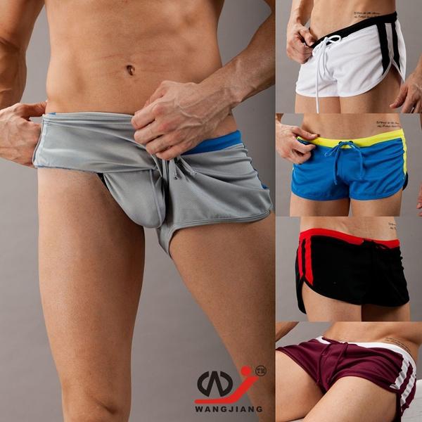 menswimtrunk, pants, Men, men clothes