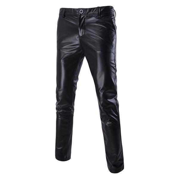 Fashion, skinny pants, metallicgoldpant, pants