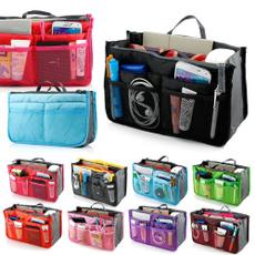 storagerack, Totes, womenu0027sfashion, purses